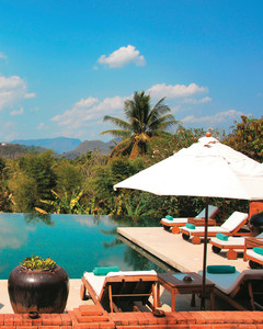 Belmond Laos