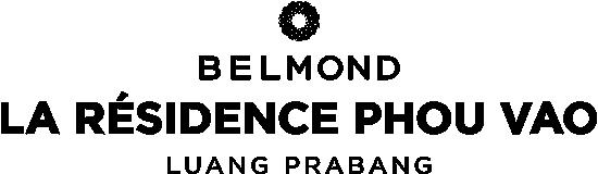 Belmond La Résidence Phou Vao