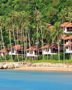 Belmond Thailand