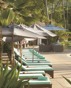 Offers for Thailand Beach Resorts