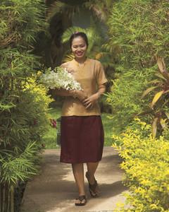 Thailand Tourism Inspiration