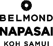 Belmond Napasai
