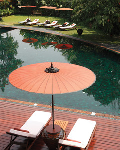 Hotels in Yangon, Myanmar