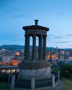 things to do in scotland: Edinburgh