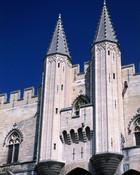 Cruise to Avignon