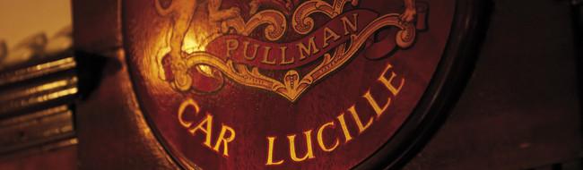 British Pullman day trips