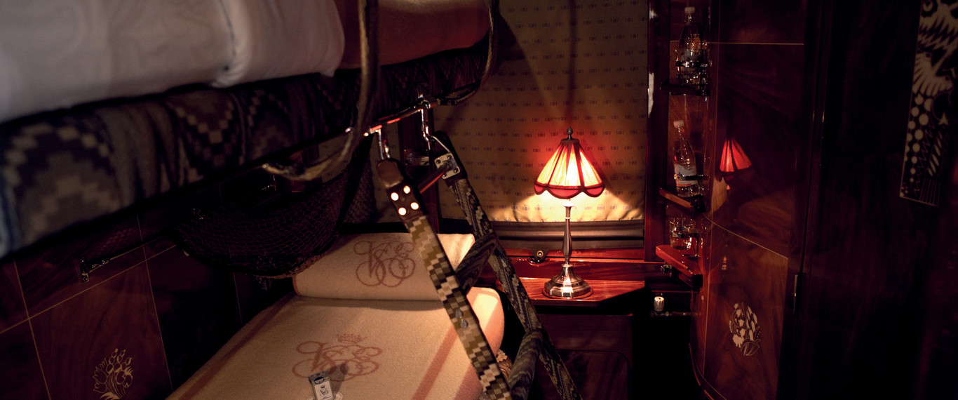 Venice Simplon Orient Express Train Luxury Tours And Travel