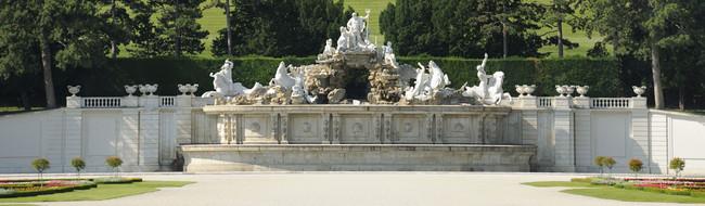 Train Travel in Austria - Day Trips from Vienna